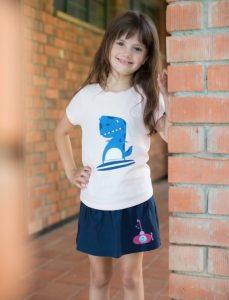 Kinderkleding 2 Jaar.Kinderkleding Blog Een Nieuw 100 Gecertificeerd Katoenen