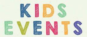 kinderkleding-evenementen