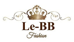 logo-le-bb-small
