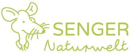 senger_logo