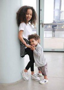 Nieuwe Kinderkleding.Kinderkleding Blog 7 Nieuwe Kinderkleding Collecties In 1