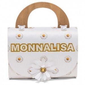 Monnalisa Kinderkleding.Kinderkleding Blog Monnalisa Niet Mona Lisa